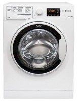 Hotpoint-Ariston RSSG 602 F