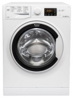 Hotpoint-Ariston RSG 724 JW