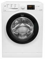Hotpoint-Ariston RSG 703 K