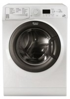 Hotpoint-Ariston RSG 923