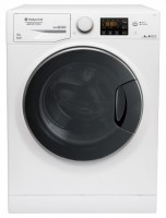 Hotpoint-Ariston RPG 846 DD