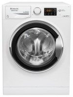 Hotpoint-Ariston RPG 825 DX