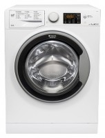 Hotpoint-Ariston RSG 724 JS