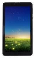DEXP Ursus A470 3G