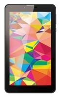 4Good T701i 3G 4Gb
