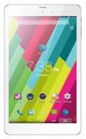 4Good T801i 3G 8Gb