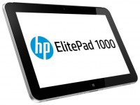 HP ElitePad 1000 64Gb LTE