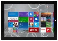 Microsoft Surface Pro 3 i3 128Gb