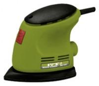 IVT MS-105