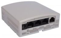 Motorola AP-7502