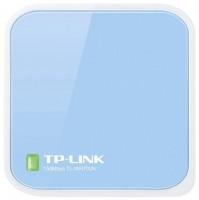 TP-LINK TL-WR802N