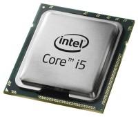 Intel Core i5-650 Clarkdale (3200MHz, LGA1156, L3 4096Kb)