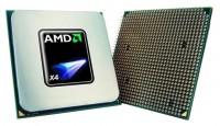 AMD Phenom X4 9750 Agena (AM2+, L3 2048Kb)