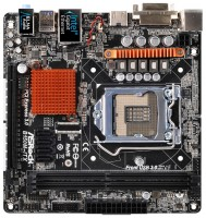 ASRock B150M-ITX