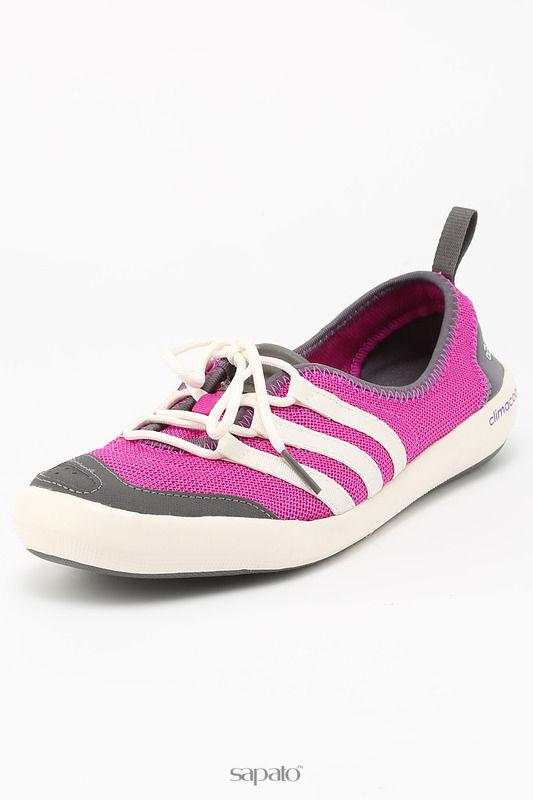 Кроссовки adidas Обувь для туризма Мультиколор