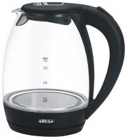 Aresa AR-3426
