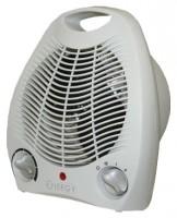 Energy EN-509