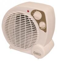 Energy EN-513