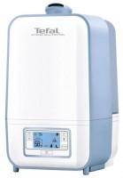 Tefal HD5115F0