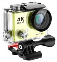 EKEN H2 Ultra HD