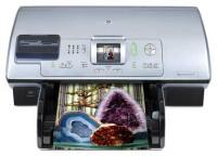 HP Photosmart 8453