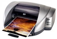 HP DeskJet 5550