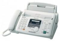 Panasonic KX-FM90RU