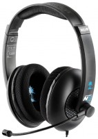 Turtle Beach Ear Force N11