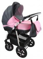Car-Baby Speedy (2 в 1)