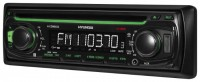Hyundai H-CDM8032