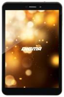 Digma Plane 8700B 3G