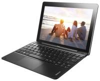 Lenovo Miix 300 10 32Gb