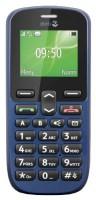 Doro Phoneeasy 507S