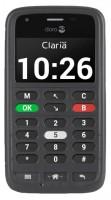 Doro 820 Mini Claria