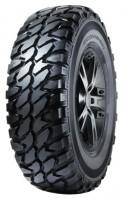 Ovation Tyres VI-186MT Ecovisio 31x10.50 R15 109Q