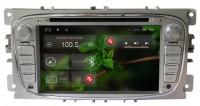 RedPower 21003G