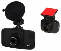 Grand Technology GT F35