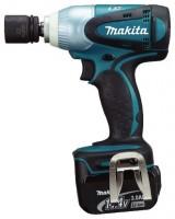 Makita DTW250Z