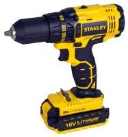 Stanley SCD20C2K
