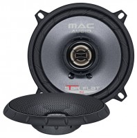 Mac Audio Star Flat 13.2