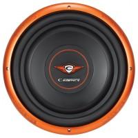 Cadence SLW10 S4