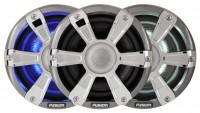 Fusion SG-FL65SPC
