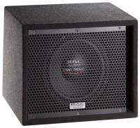 Mac Audio Mac Mobil Street Sub 108A