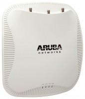 Aruba Networks IAP-114