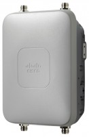 Cisco AIR-AP1532E