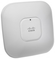 Cisco AIR-AP3602I