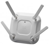 Cisco AIR-AP3702E