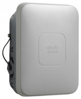 Cisco AIR-AP1532I