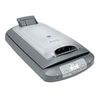 HP ScanJet 5530C