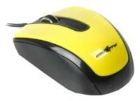 Maxxtro Mc-325-Y Yellow USB